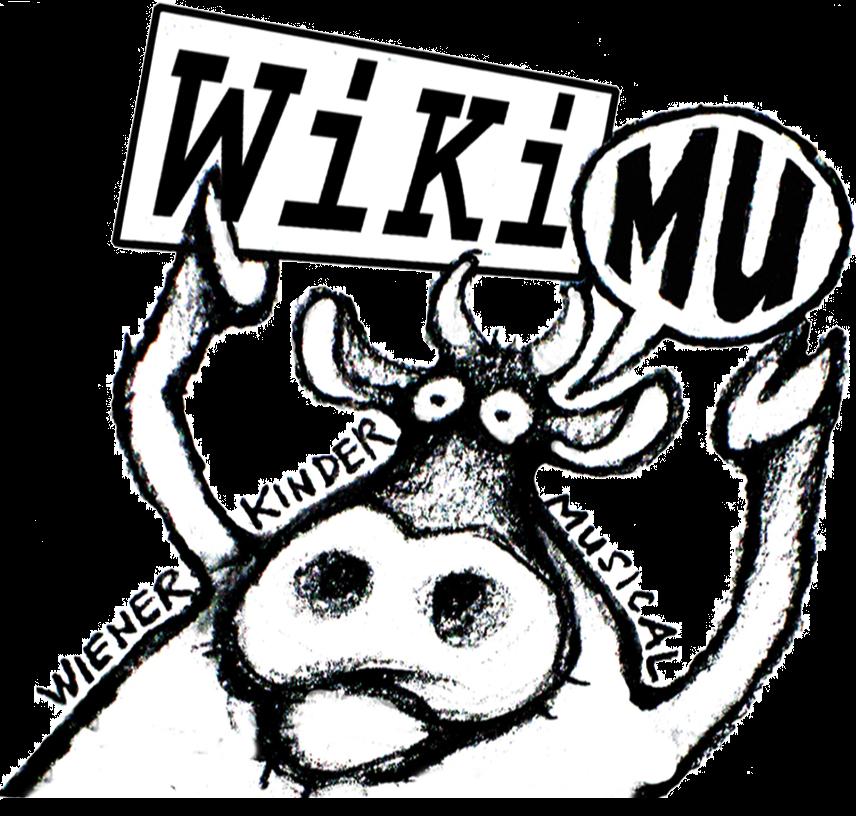 WiKiMu