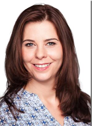 Anke Zisak