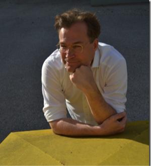 Ten Pan Sni (Georg Mayrhofer)