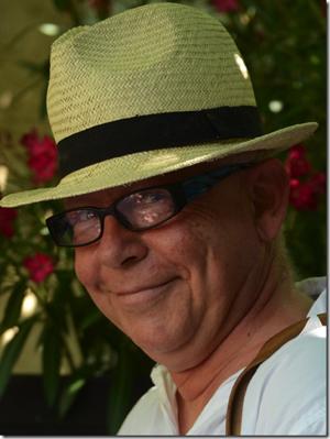 Heinz Jiras