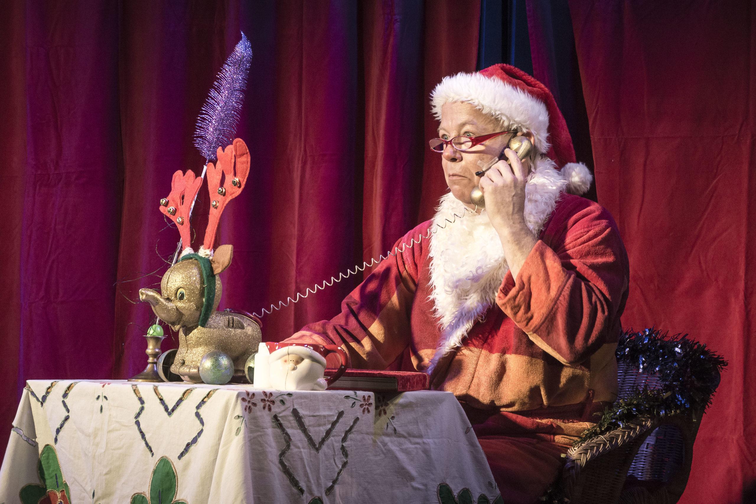 Ostermann & Weihnachtshasi 10